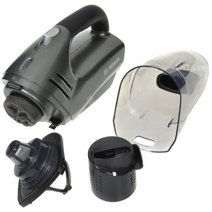 Máy hút bụi cầm tay Bosch BKS 4043 hinh anh 1