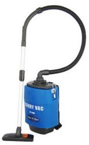 Máy hút bụi Cleon CV1200D hinh anh 1