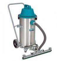Máy hút bụi - hút nước Duovac 34W hinh anh 1