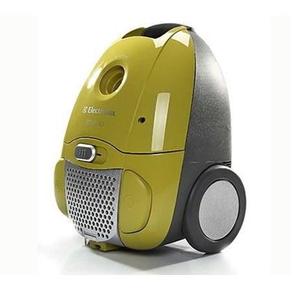 Máy hút bụi Electrolux Z1550 hinh anh 1