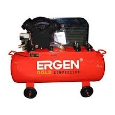 Máy nén khí Ergen 1058V hinh anh 1