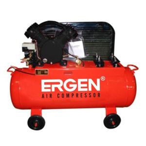 Máy nén khí Ergen 2085V hinh anh 1