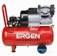 Máy nén khí Ergen EN-1230V hinh anh 1