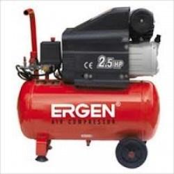 Máy nén khí Ergen EN-2085V hinh anh 1