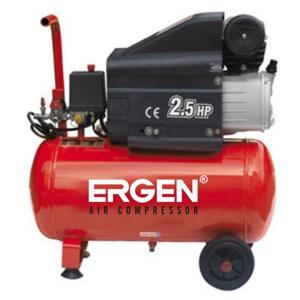 Máy nén khí Ergen EN-2525 hinh anh 1