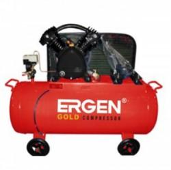Máy nén khí Ergen EN-3040 hinh anh 1