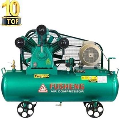 Máy nén khí piston cao áp Fusheng HVA-80 hinh anh 1