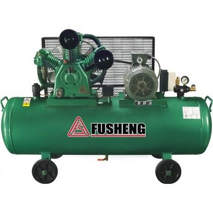 Máy nén khí Fusheng TA120(15HP) hinh anh 1