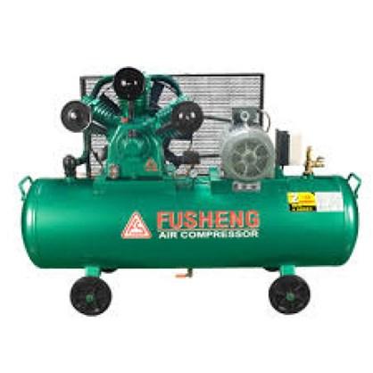 Máy nén khí Fusheng TA155L(20HP) hinh anh 1