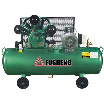 Máy nén khí Fusheng TA80(5.5HP) hinh anh 1