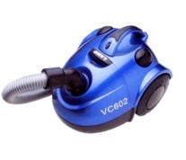 Máy hút bụi LAND LD-VC602-2 hinh anh 1