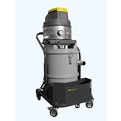Máy hút bụi công nghiệp Lavor DTV70 1-30 SH hinh anh 1