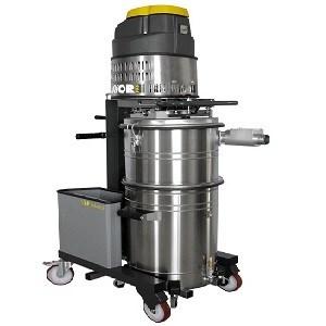 Máy hút bụi công nghiệp Lavor DTX100 1-55 hinh anh 1