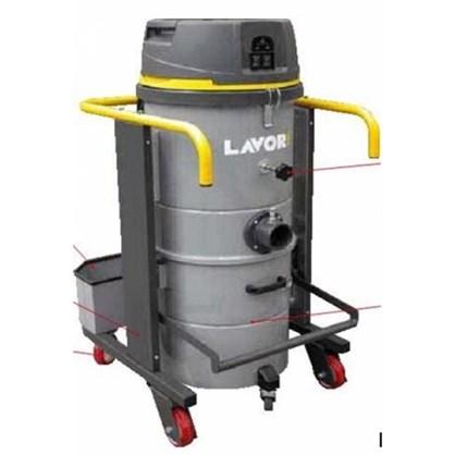 Máy hút bụi công nghiệp Lavor SMV77 2-24 hinh anh 1