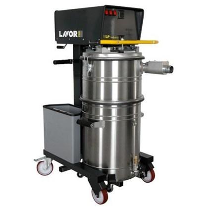 Máy hút bụi công nghiệp Lavor SMX100 3-36 hinh anh 1