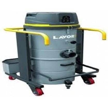 Máy hút bụi công nghiệp Lavor SMX77 2-24 hinh anh 1