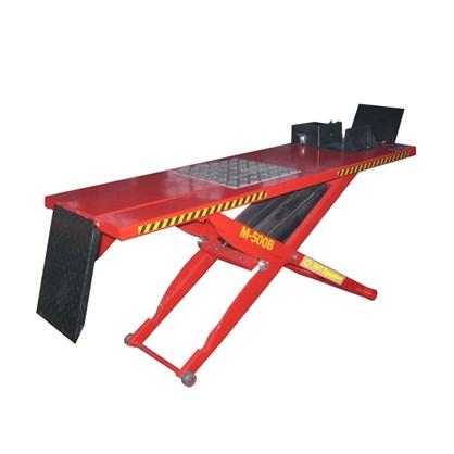 Cầu nâng cắt kéo M-500B hinh anh 1