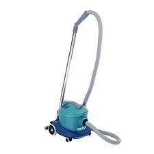 Máy hút bụi - hút nước Monovac 6 Plus hinh anh 1