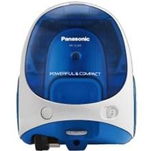 Máy hút bụi Panasonic MC-CL305 hinh anh 1