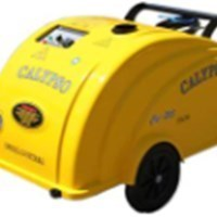 Máy phun bắn tia nước nóng lạnh cao áp PROLY CALYPSO CSC 200 7.5 hinh anh 1
