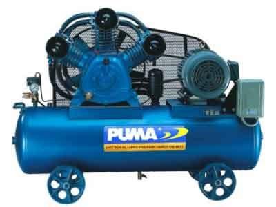 Máy nén khí Puma PK-150300(15HP) hinh anh 1