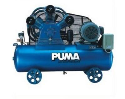 Máy nén khí Puma PK-300500(30HP) hinh anh 1