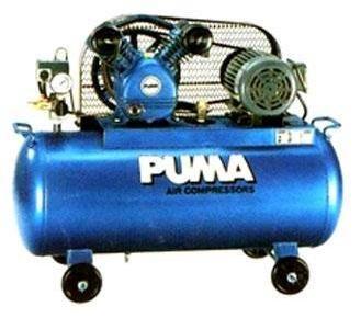Máy nén khí Puma PK-30120(3HP) hinh anh 1