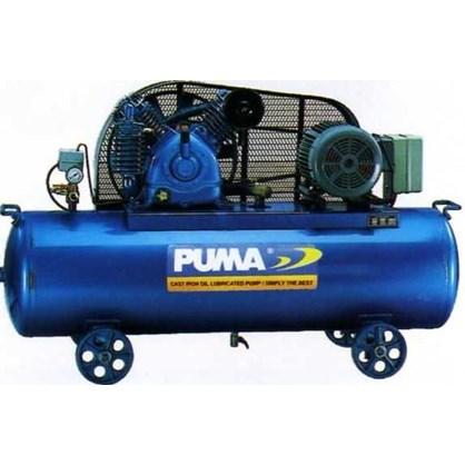 Máy nén khí PUMA PK50160-5HP hinh anh 1