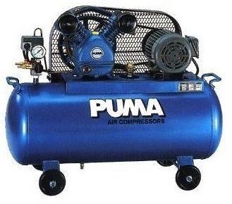 Máy nén khí Puma PX-1090 hinh anh 1
