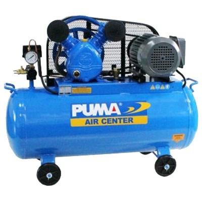Máy nén khí Puma PX-20100(2HP) hinh anh 1