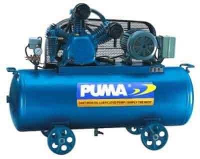 Máy nén khí Puma TK-100300 hinh anh 1