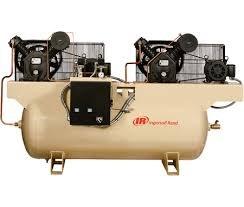 Máy nén khí Ingersoll Rand 2-2475E7.5-V hinh anh 1