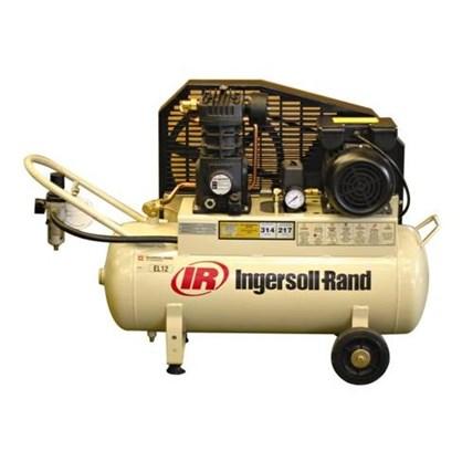 Máy nén khí Ingersoll Rand 2475C5/12 hinh anh 1