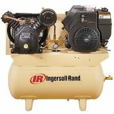 Máy nén khí Ingersoll Rand 2475F12.5G hinh anh 1