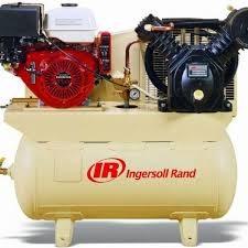 Máy nén khí Ingersoll Rand 2475X12.5G hinh anh 1