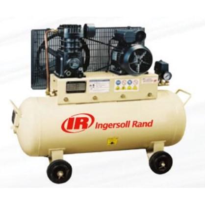 Máy nén khí Ingersoll Rand 2545C10/12 S/D hinh anh 1