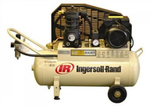 Máy nén khí Ingersoll Rand H15TXB15/18 hinh anh 1