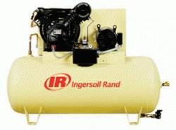 Máy nén khí Ingersoll Rand H2545XB7/18 hinh anh 1