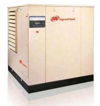 Máy nén khí Ingersoll Rand HP-100 hinh anh 1