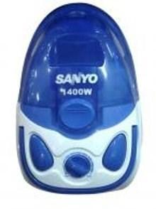 Máy hút bụi SANYO SC-298T hinh anh 1