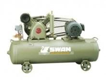 Máy Nén Khí Swan SVP 310 hinh anh 1