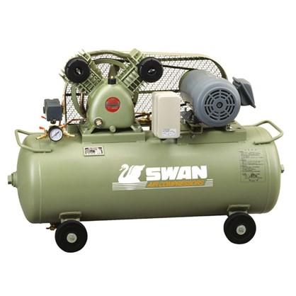Máy Nén Khí Swan SVP  415 hinh anh 1