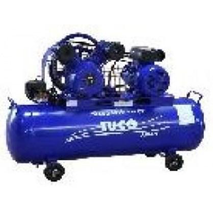 Máy nén khí Piston Tuco Asian TCA3.0T hinh anh 1