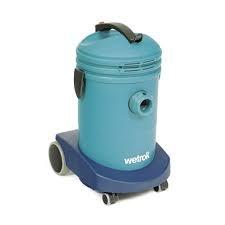 Máy hút bụi - hút nước Twinvac 25 hinh anh 1