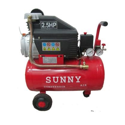 Máy nén khí Sunny ZB-2525 hinh anh 1