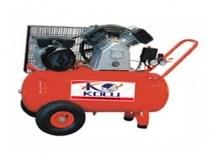 Máy nén khí Kocu KQ-AC-3P50L hinh anh 1