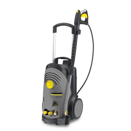 Máy rửa xe áp lực Karcher HD 6/15 C Plus hinh anh 1