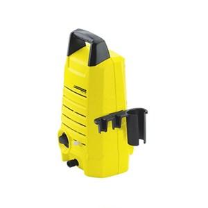 Máy rửa xe áp lực Karcher K2.15 hinh anh 1