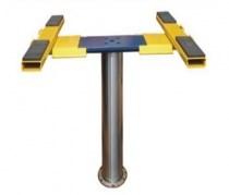 Cầu nâng rửa xe ô tô Titan TA-4000H hinh anh 1