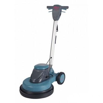 Máy chà sàn & giặt thảm OB45200- Truvox hinh anh 1